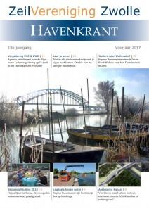 havenkrant 2017-1